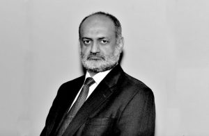 MR. PRATHAMESH D. POPAT Counsel Bombay High Court, LEADER accredited IMI certified Mediator